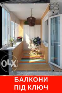 Копия дизайна дверіміжкімнатні (2)