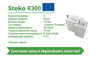 Door-R300