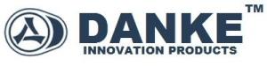 logo_danke_0